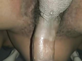 squirting on bbc 2
